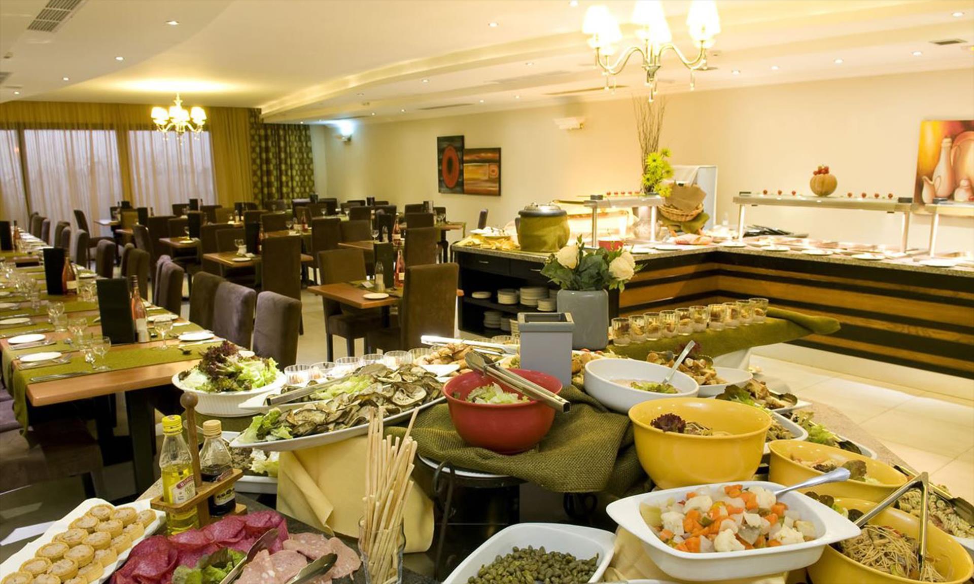 pergola club hotel spa charter flex hotel p 229 malta