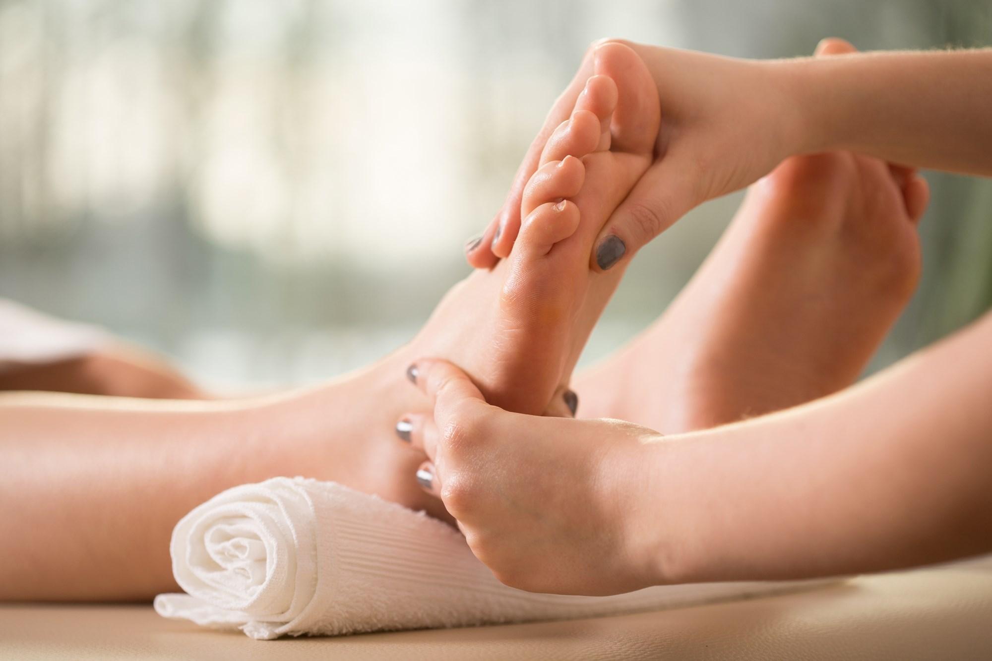 massage græsk thai massage cph