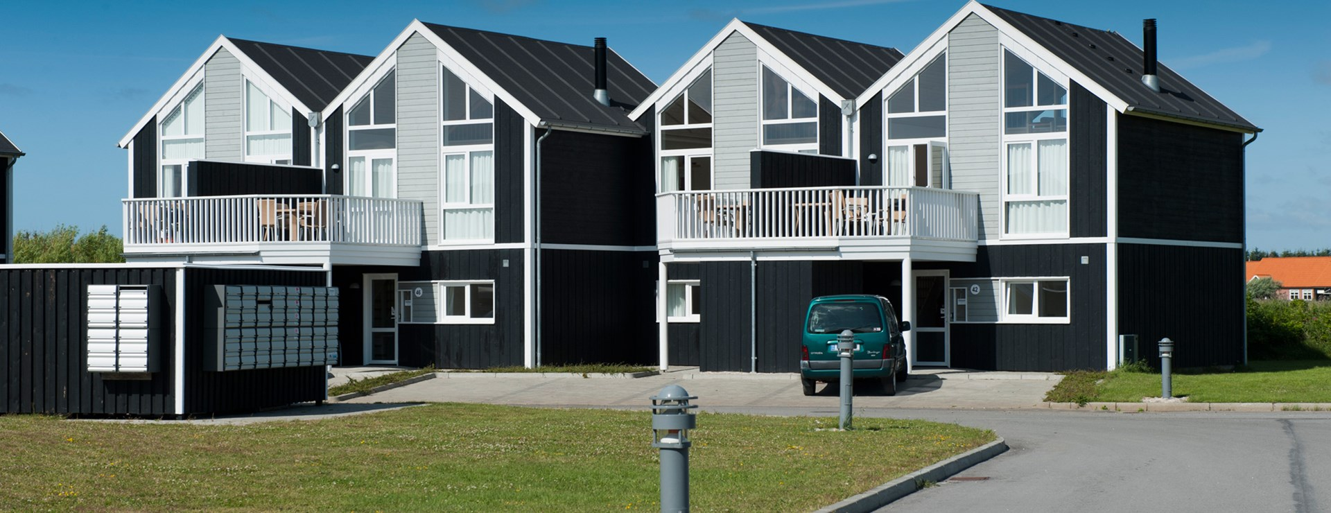 feriecenter nordjylland