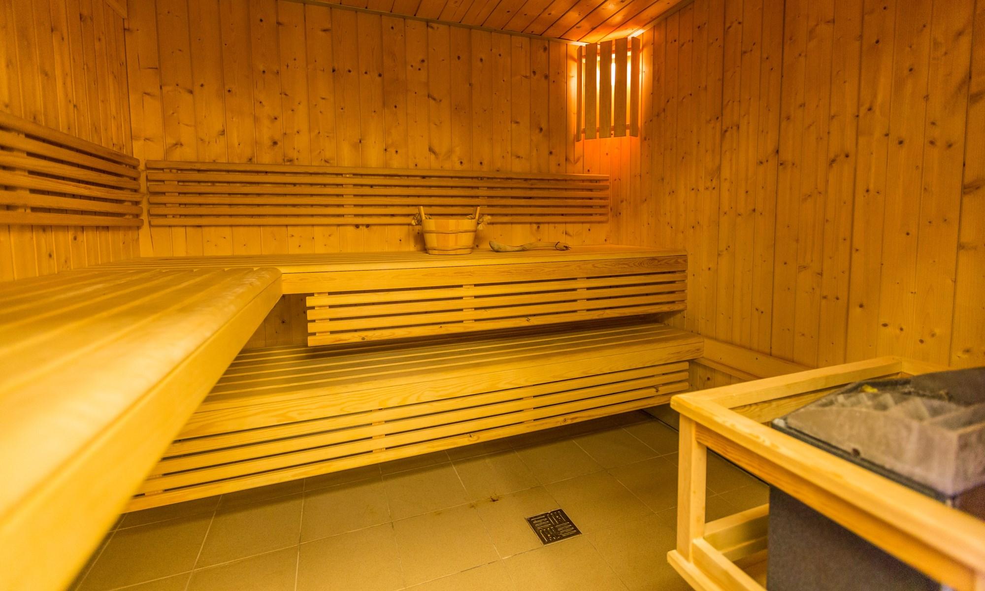 sauna klubber københavn baby model søges