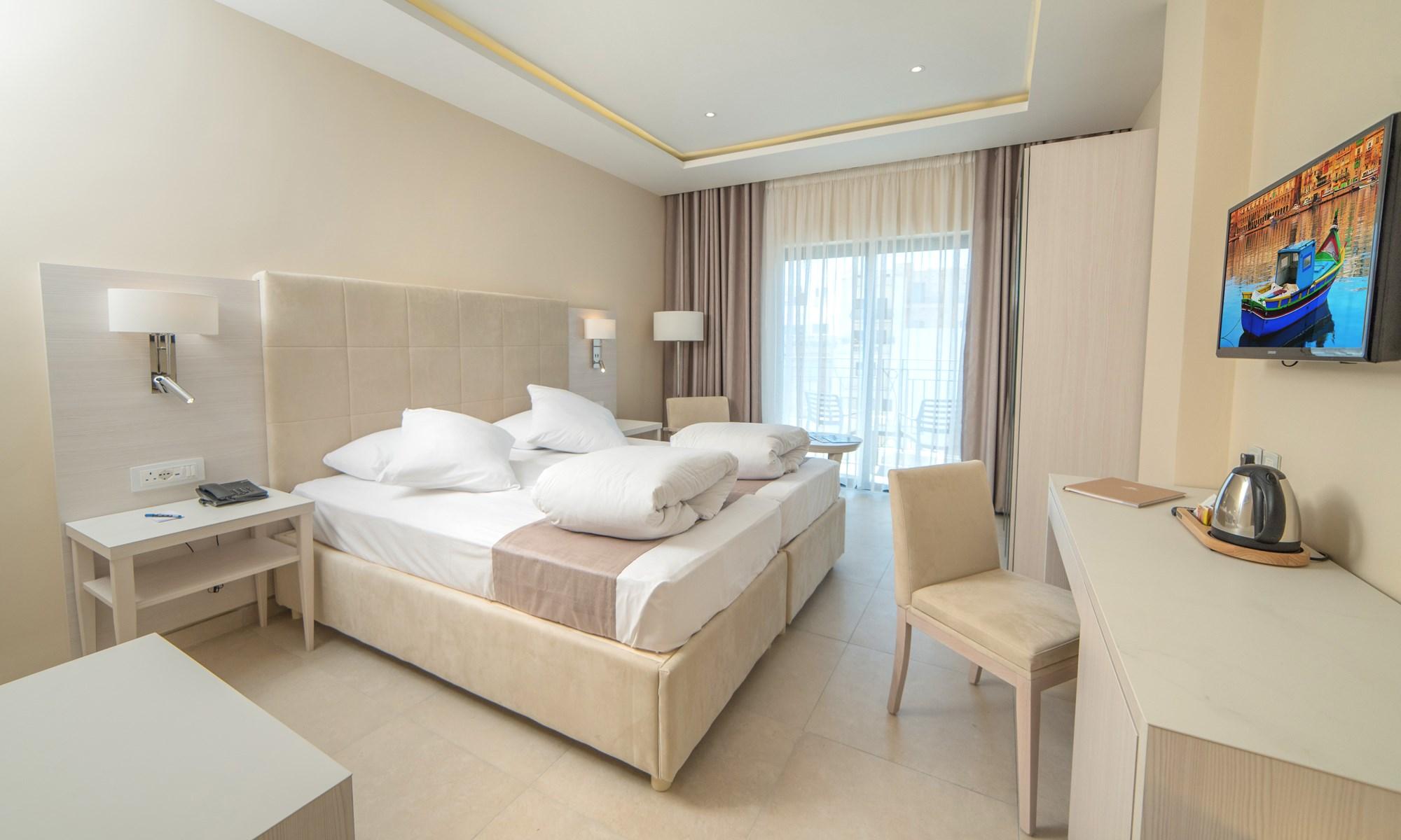 hotel med spa på værelset escort girls copenhagen